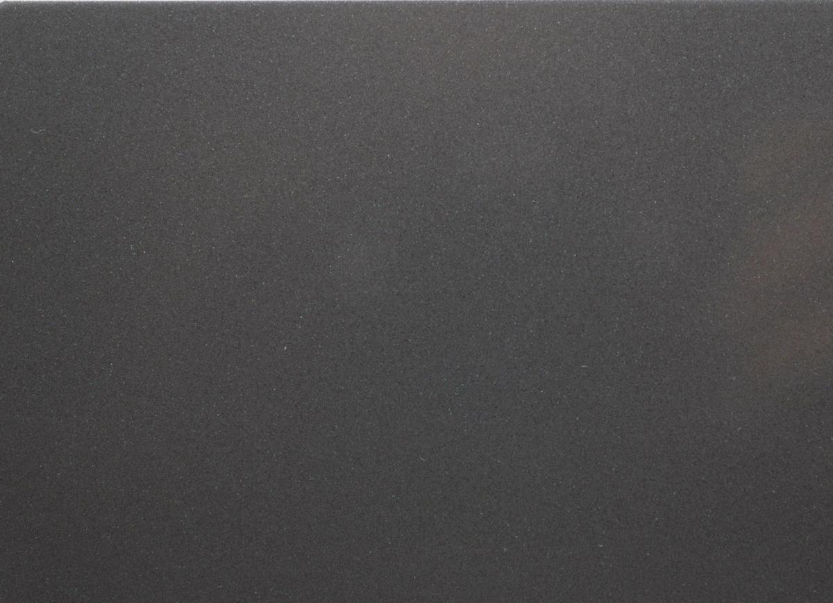 Powdered Coated Aluminium Texture : Specialty finishes cardinal paint