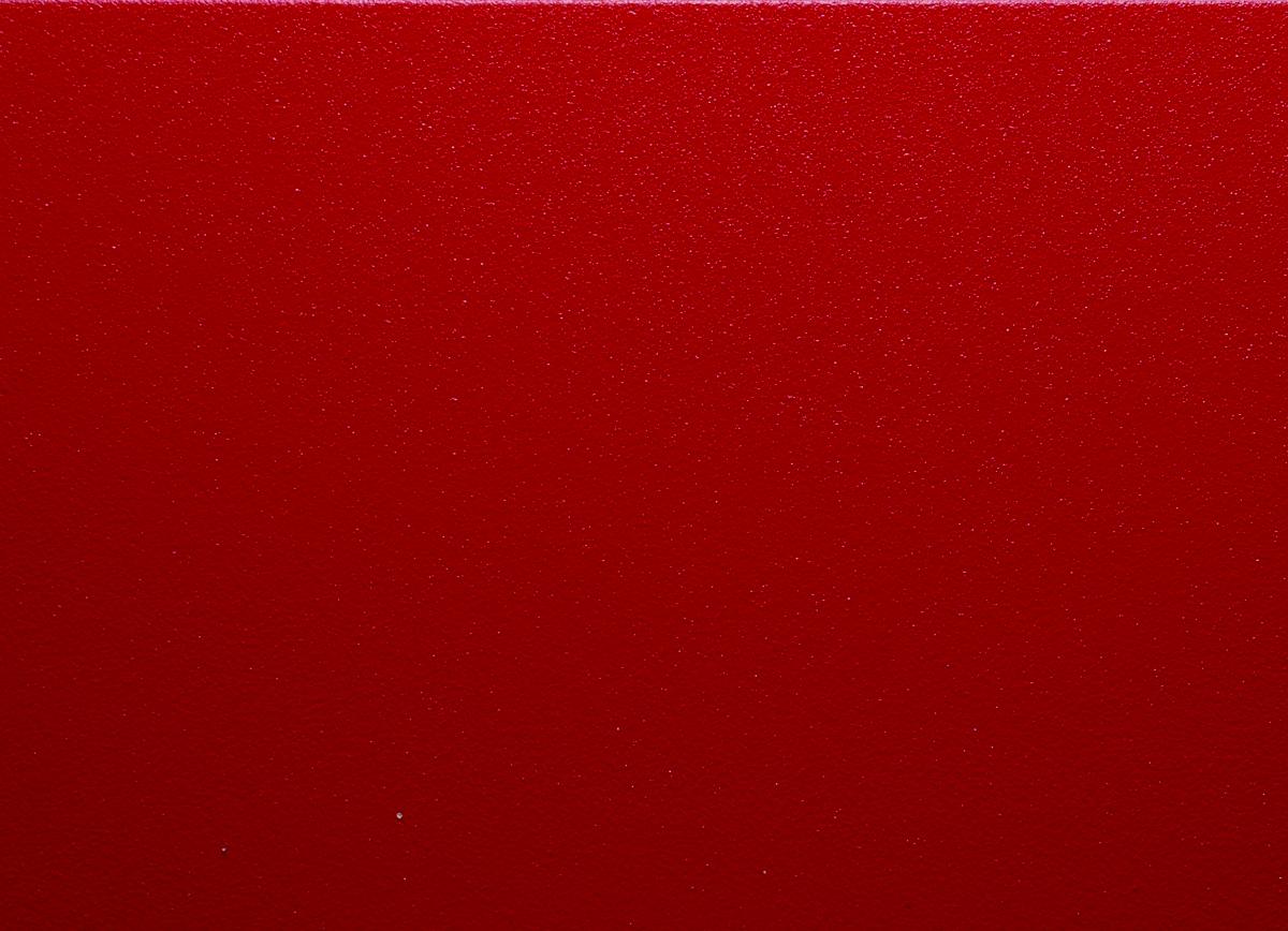 TGIC Polyester » Cardinal Paint